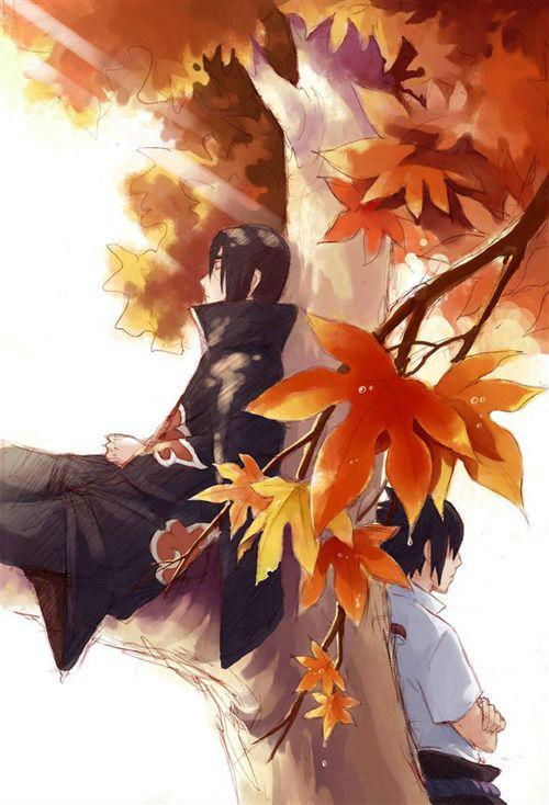Naruto Shippuden นารูโตะ ตำนานวายุสลาตัน Season 15 ซาสึเกะและอิทาจิ ตอนที่ 321-348 ซับไทย [จบแล้ว]